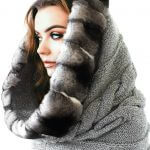 Snood Lerouge 3 in 1