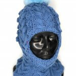 kid balaclava mask ski