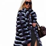 FurbySD | Expression Of Status